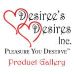 Product Gallery Logo